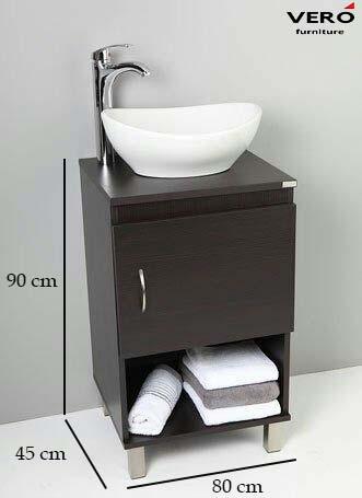 وحدات حمام