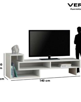 ترابيزة تلفزيون