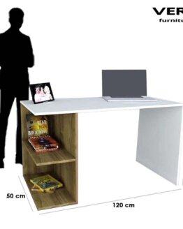 مكاتب خشب