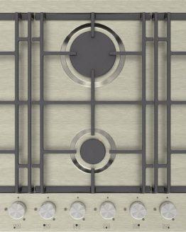مسطح كهرباء - مسطح 92 سم - مسطح 5 شعله كهرباء